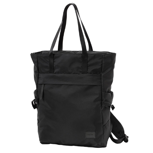 PORTER / PORTER GIRL CAPE / 2WAY TOTE BAG