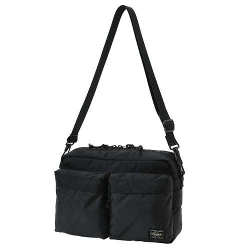 PORTER / PORTER FORCE / SHOULDER BAG(S)