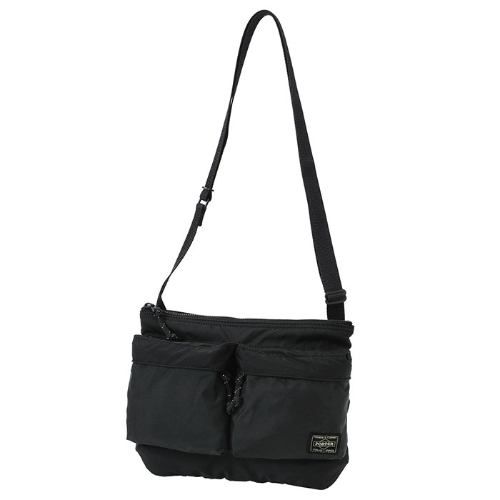 PORTER / PORTER FORCE / SHOULDER BAG