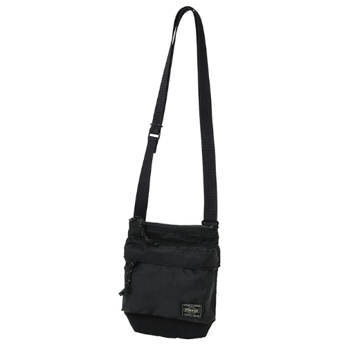 PORTER / PORTER FORCE / SHOULDER POUCH