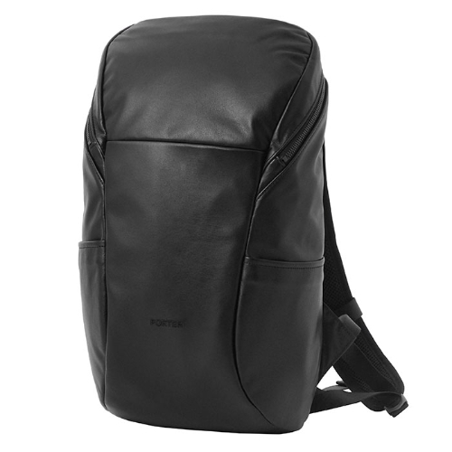 PORTER / PORTER FLIGHT / BACKPACK
