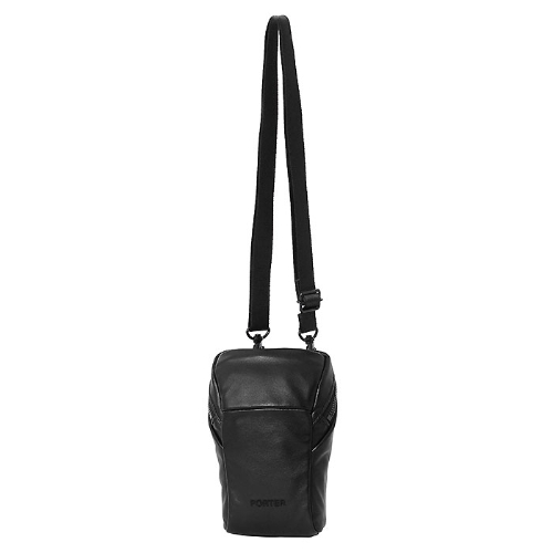 PORTER / PORTER FLIGHT / SHOULDER POUCH
