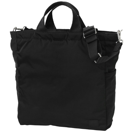 PORTER / PORTER MOTION / 2WAY TOTE BAG