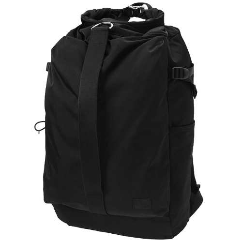 PORTER / PORTER MOTION / BACKPACK