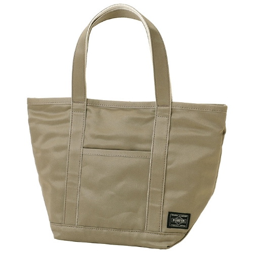 PORTER / WEAPON / TOTE BAG(S)