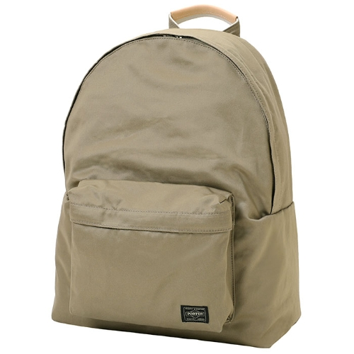 PORTER / WEAPON / DAYPACK