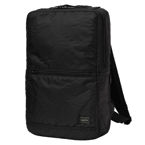 PORTER / PORTER FLASH / DAYPACK