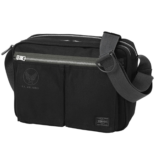 PORTER / PORTER FLYING ACE / SHOULDER BAG