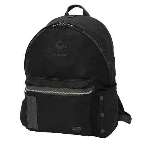PORTER / PORTER FLYING ACE / DAYPACK