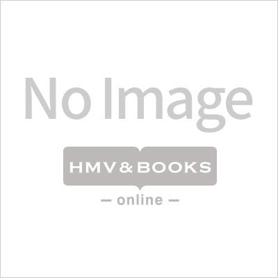 《連動特典付き同時購入セット》うたの☆プリンスさまっ♪ デュエットドラマCD「Fiction」【初回限定盤】+「Non-fiction」【初回限定盤】