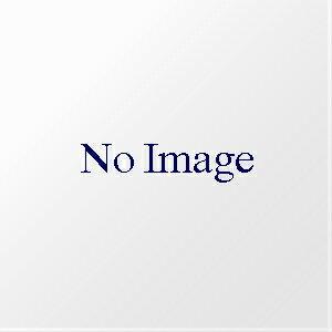 【中古】SUMMER SONG(初回限定盤)(DVD付)/YUICDシングル/邦楽