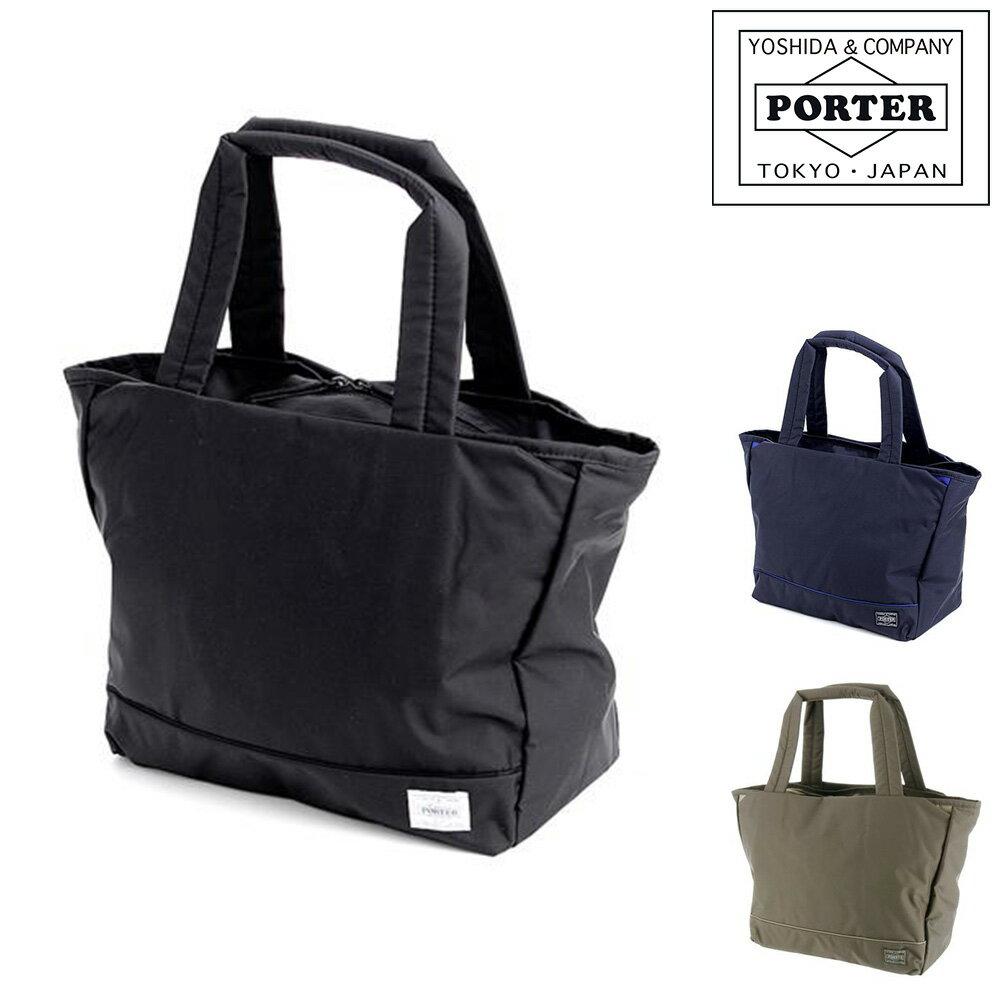 『11/25 エントリーで最大P14倍』 ポーターガール PORTER GIRL ポーター トートバッグ MOUSSE [TOTE BAG(M)] 751-09871 レディ...