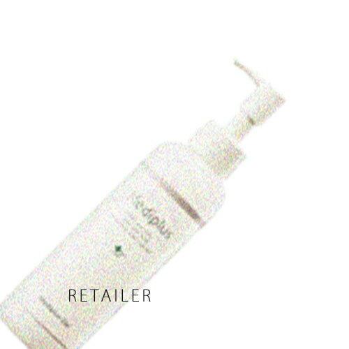 ♪180g【Mediplus】メディプラスメディプラスゲル 180g<オールインワンゲル・化粧水・美容液・乳液・クリーム>
