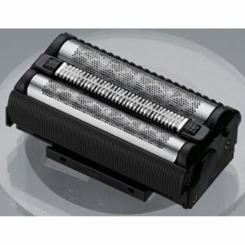 K-LTX3D ロータリー式シェーバー用替刃 (外刃・内刃一体型)