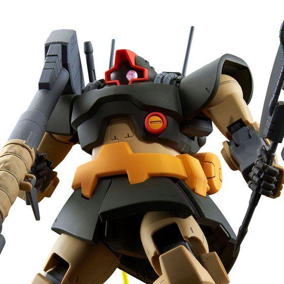 MG 1/100 ドワッジ【再販】