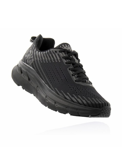 ホカオネオネ HOKA ONE ONE Clifton5 1093755