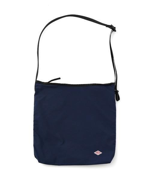 DANTON/UTILITY BAG