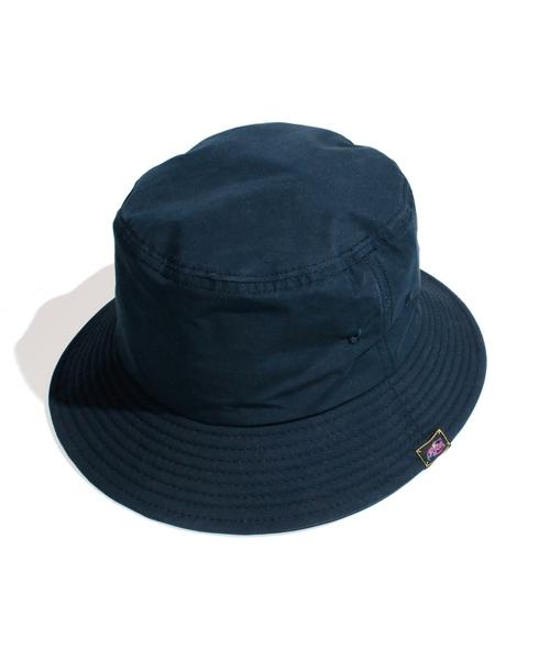 Waterproof Bucket HAT ウォータープルーフ バケットハット