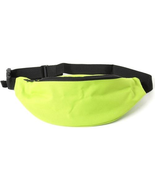 Belt Bag ワンショルダー ボディバッグ