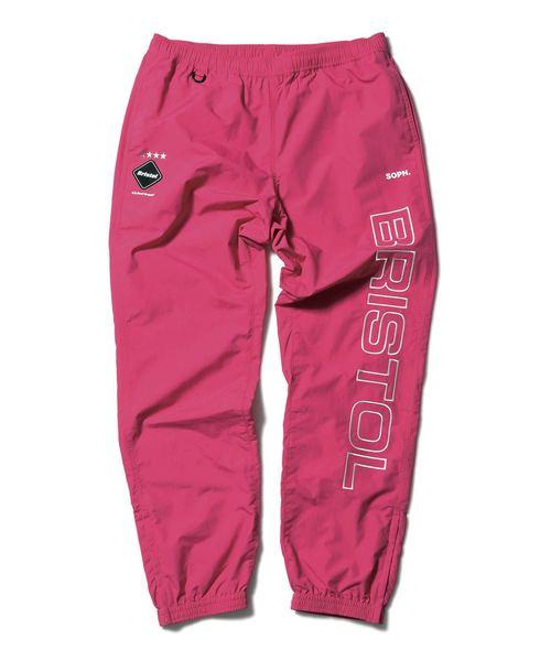 EASY LONG PANTS