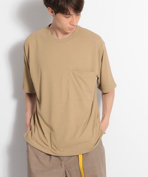 ファンクションTシャツ