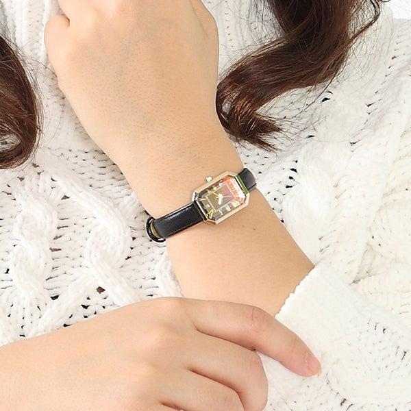 BANANA FISHモデル 腕時計