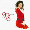 [CD] メリー・クリスマス