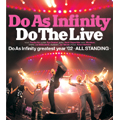 Do The Live [CCCD]