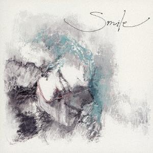 Smile [CD+DVD+特製ブックレット+シングルジャケセット]<Smile盤(初回限定・特製BOX仕様)>
