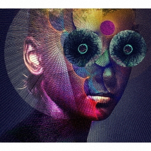 THE INSULATED WORLD<初回生産限定盤>