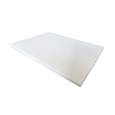 [グッズ] タワレコ A3ポスターファイル