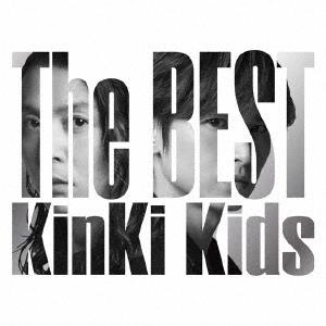 The BEST [3CD+DVD+ブックレット]<初回盤>