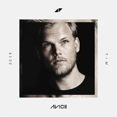 [CD] Tim