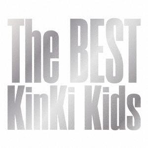 The BEST [3CD+ブックレット]<通常盤>