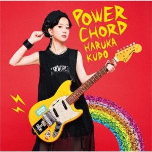 POWER CHORD<Type-C>