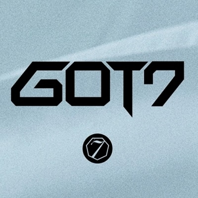 Breath of Love: Last Piece: GOT7 Vol.4 (ランダムバージョン)
