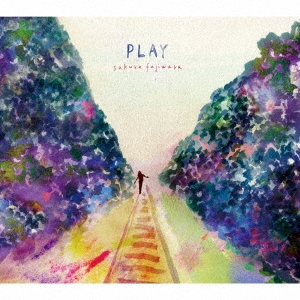 PLAY [CD+DVD]<初回限定盤>