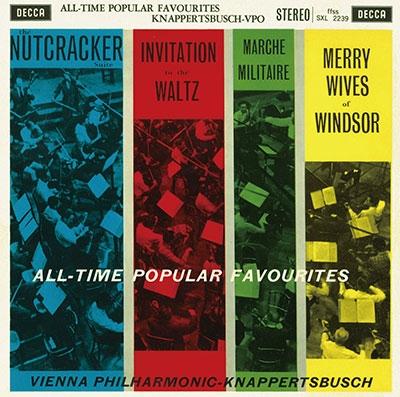 [SACDハイブリッド] ポピュラーコンサート、<特別収録>ワーグナー: ジークフリート牧歌<タワーレコード限定>