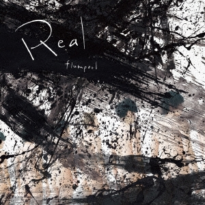 Real [CD+DVD+Special Booklet+おまけ]<初回限定盤>