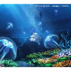 花の唄 / ONE / 六等星の夜 Magic Blue ver.<期間生産限定盤>