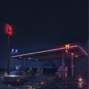 [CD] MASS<通常盤>