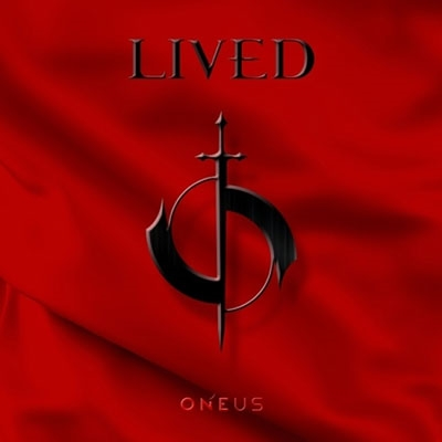 Lived: 4th Mini Album