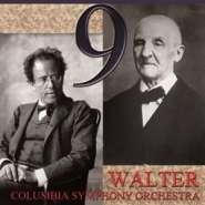 マーラー: 交響曲第9番 ニ長調、ブルックナー: 交響曲第9番 ニ短調