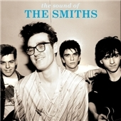 The Sound Of The Smiths : Deluxe Edition