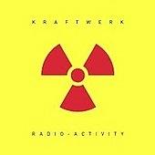 Radio - Activity<限定盤>