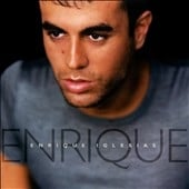 [CD] Enrique