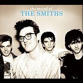 Sound Of The Smiths: The Very Best... [Digipak]