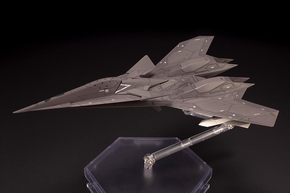ADF-11F(ADF-11F)