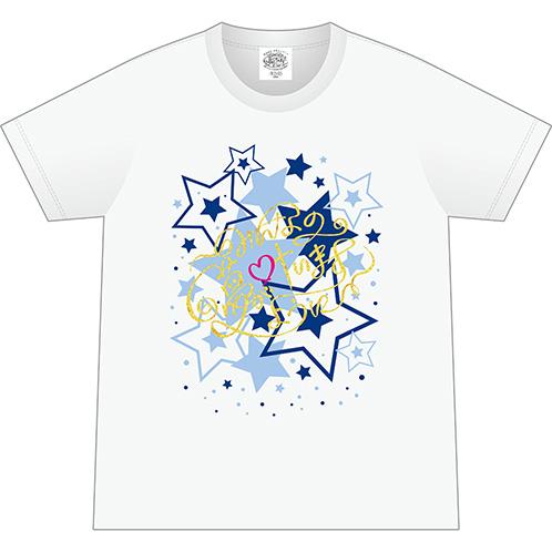 AKB48 渡辺麻友 卒業コンサート~みんなの夢が叶いますように~ Tシャツ