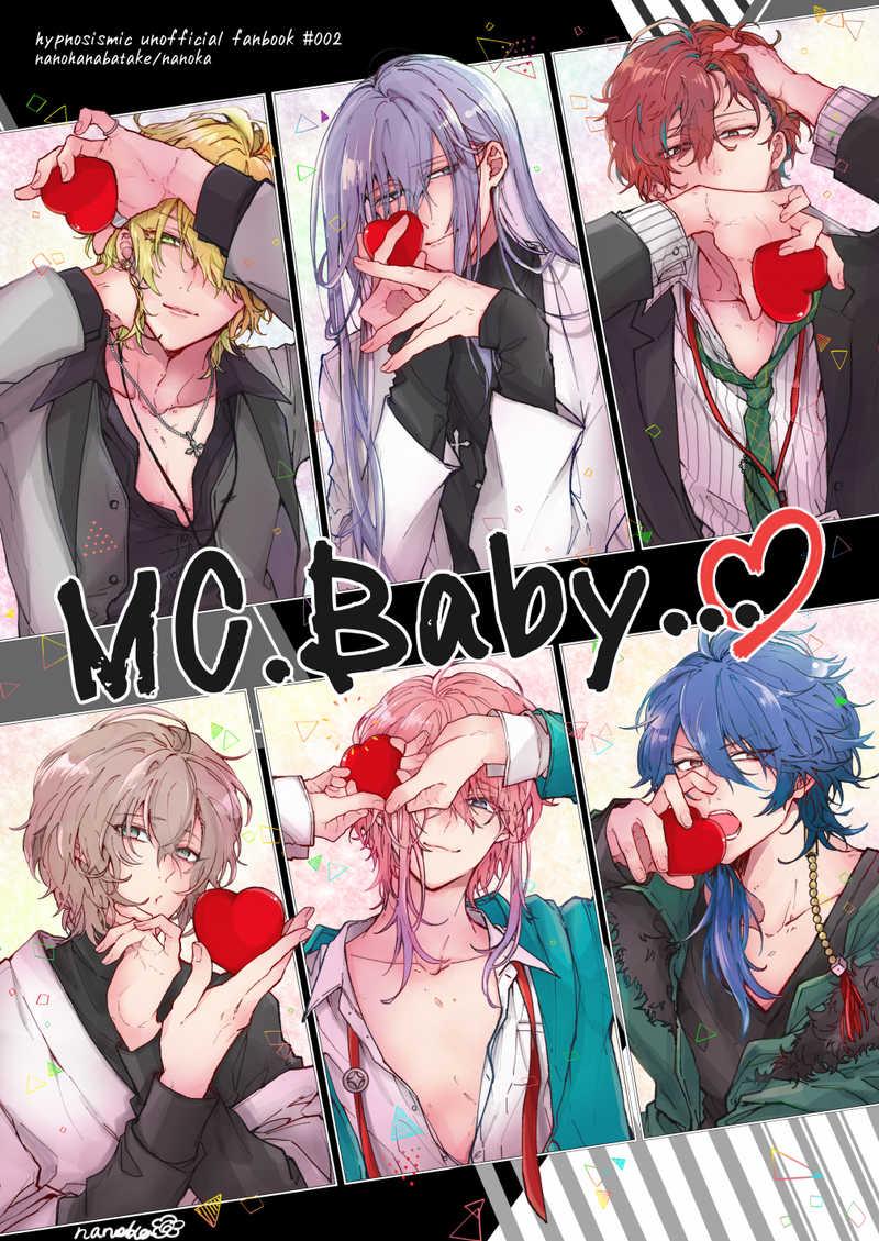 MC.Baby…